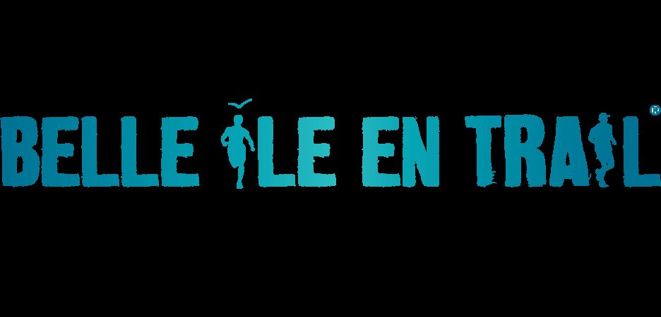 Logo belle-ile-en-trail
